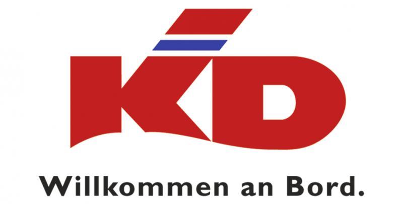 Köln-Düsseldorfer Deutsche Rheinschiffahrt GmbH