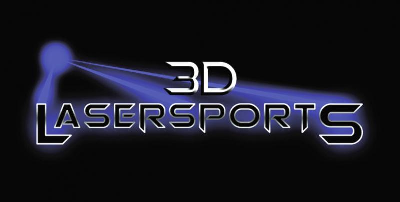 3D LaserSports 2.0