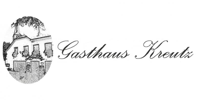 Gasthaus Kreutz
