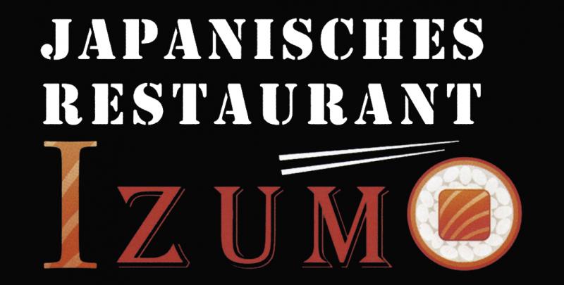 Japanisches Restaurant IZUMO