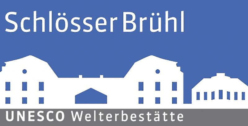 Balthasar Neumann/Schlösser Brühl/Max Ernst Museum