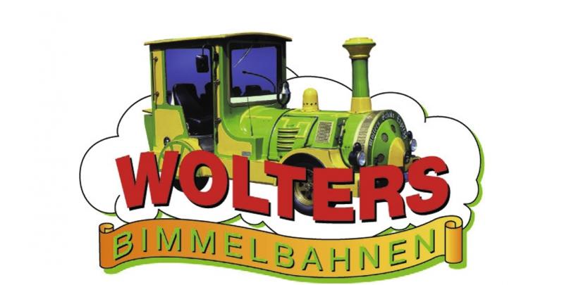 Wolters Reisen Köln GmbH & Co. KG