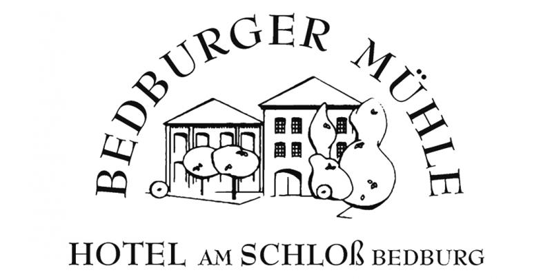 Hotel Bedburger Mühle - Ristorante Bella Vista