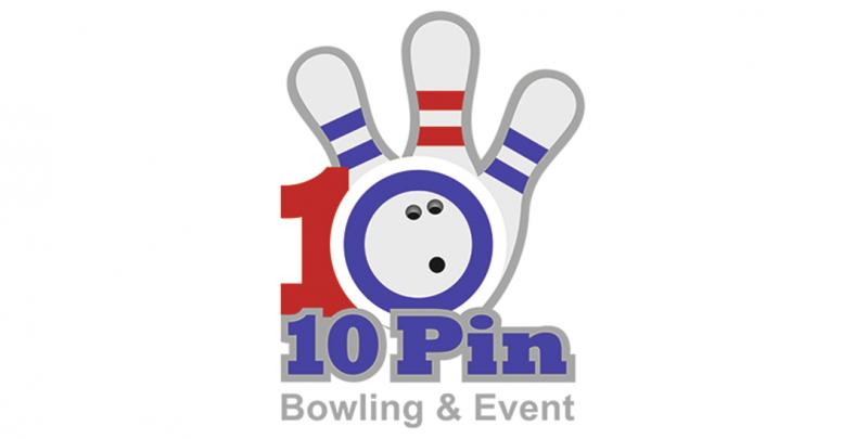 10 Pin® Bowling & Event Hürth