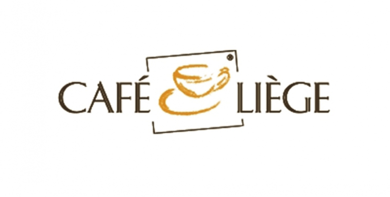Café Liège