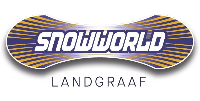 SnowWorld Leisure N.V.