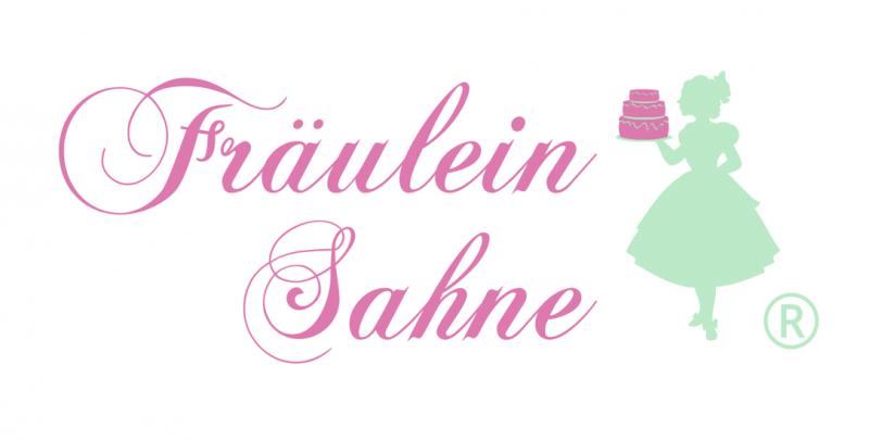 Fräulein Sahne