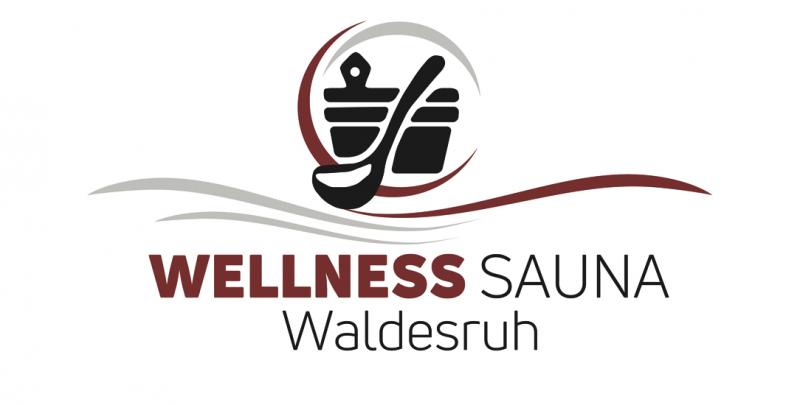 Wellness Sauna Waldesruh