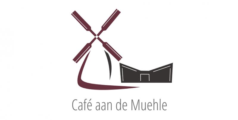 Café aan de Muehle