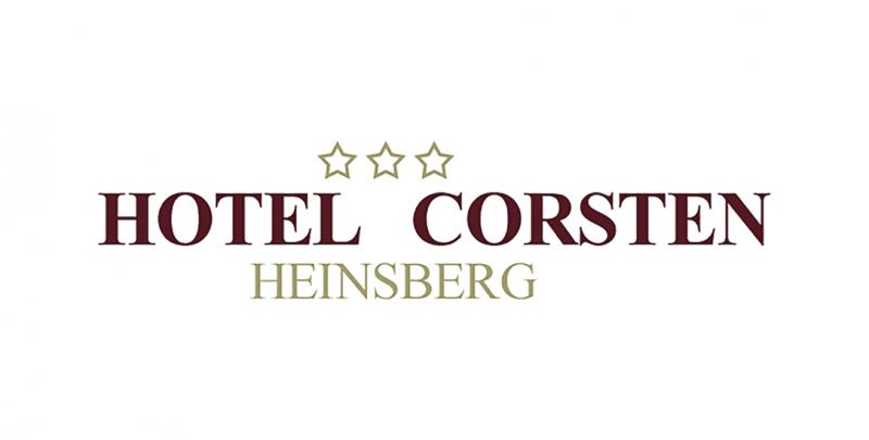Hotel Corsten