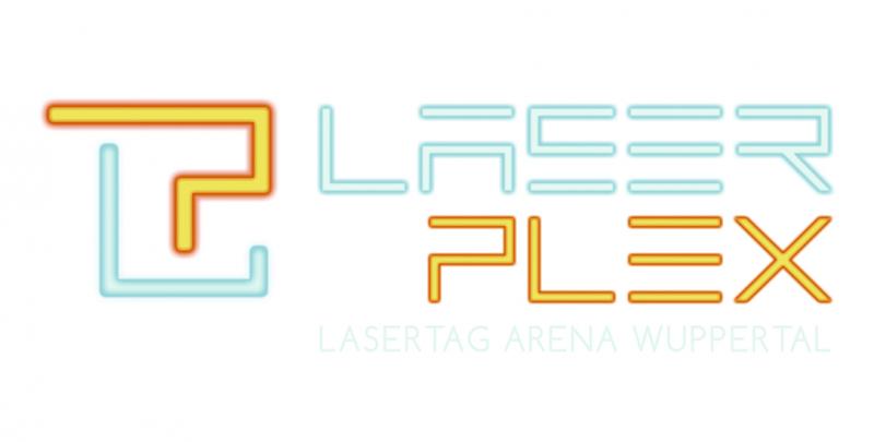 LASERPLEX - LaserTag Arena Wuppertal