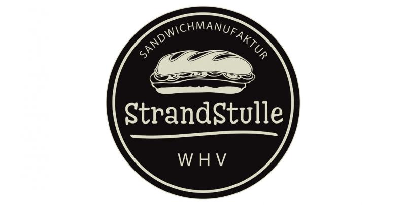 StrandStulle WHV