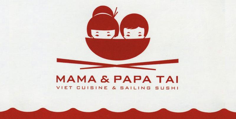 Mama und Papa Tai Restaurant