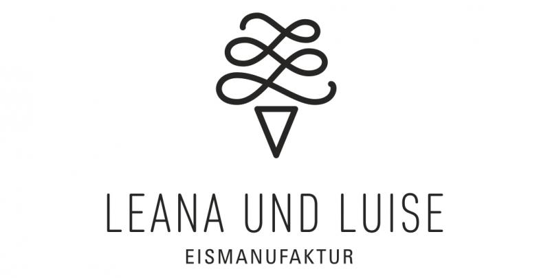 Eiscafe Leana und Luise