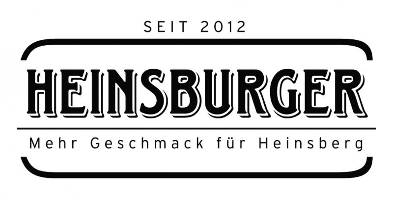 Heinsburger