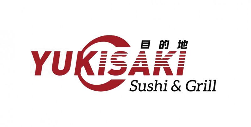 Yukisaki - Sushi & Grill