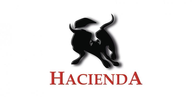 Restaurant Hacienda
