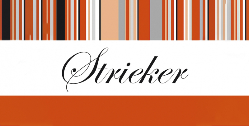 Café Strieker