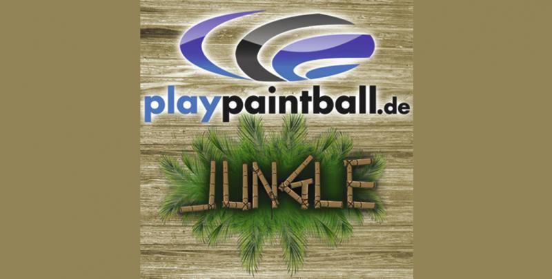 playpaintball.de - Jungle