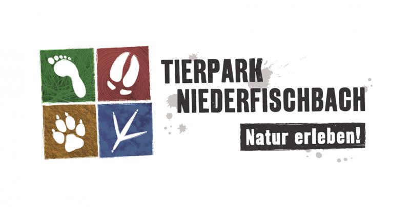 Tierpark Niederfischbach