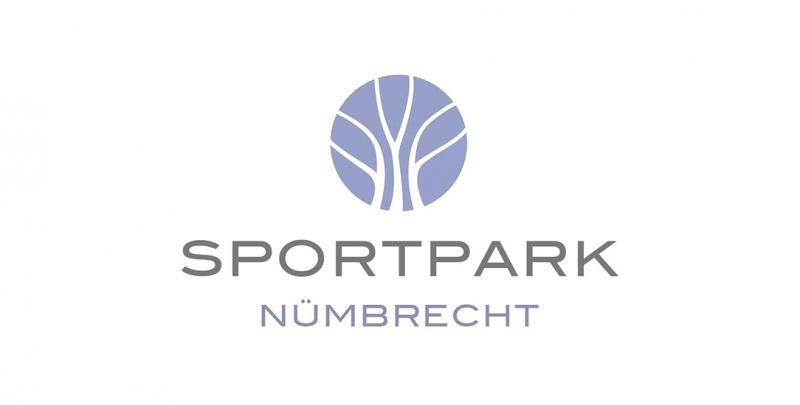 Sportpark Nümbrecht