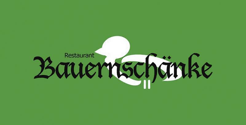 Restaurant Bauernschänke