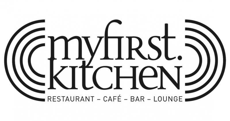 Myfirst.Kitchen
