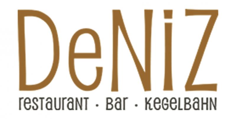 Restaurant Deniz
