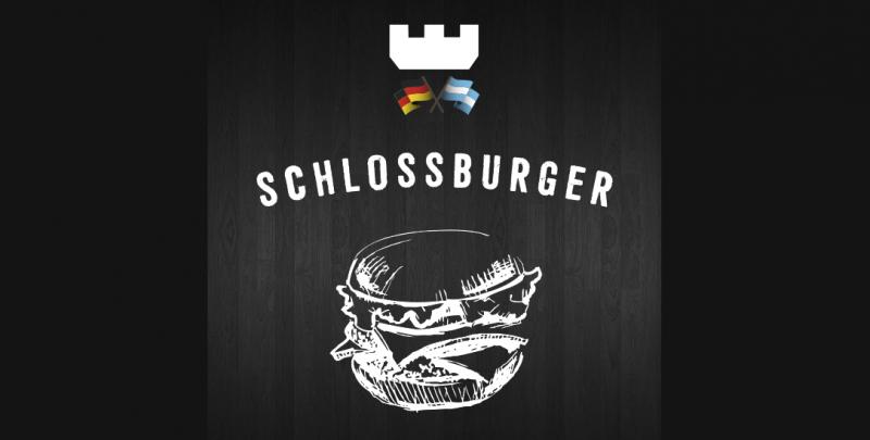 Schlossburger