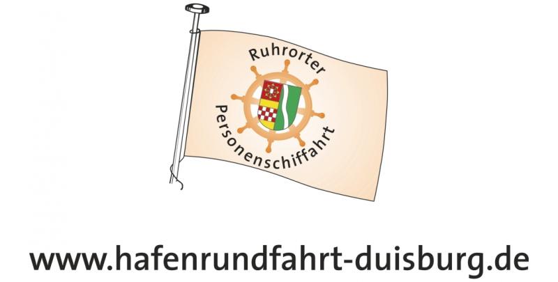 Ruhrorter Personenschiffahrt
