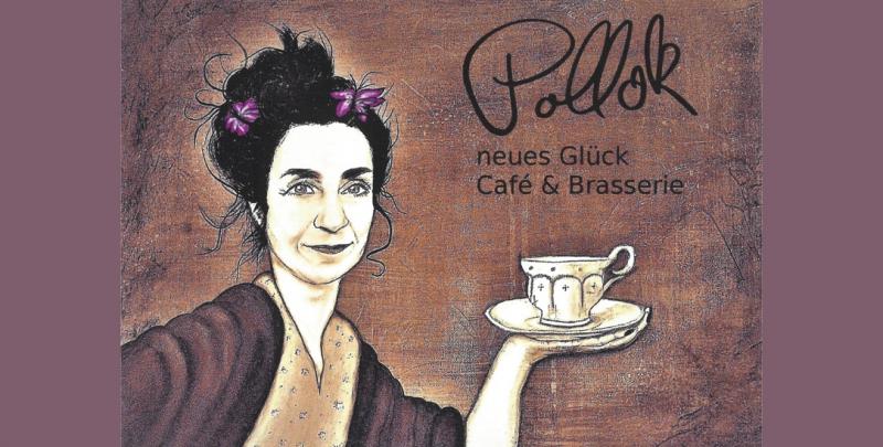 Café Pollok