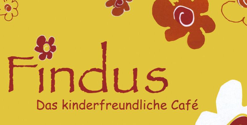Café Findus