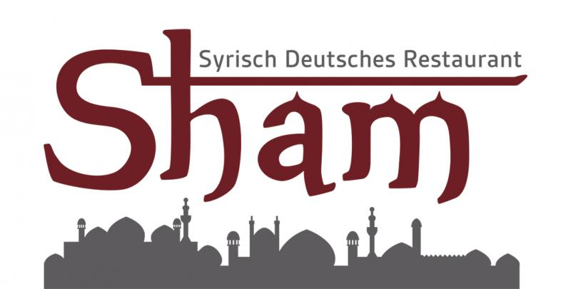 Sham Syrisch-Deutsches-Restaurant