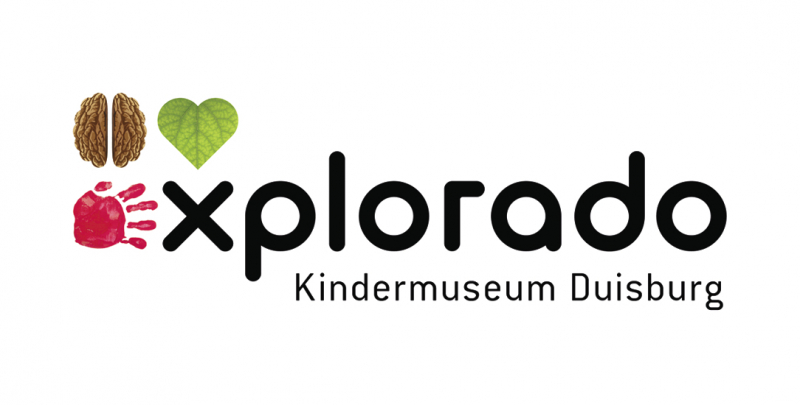 Explorado Kindermuseum