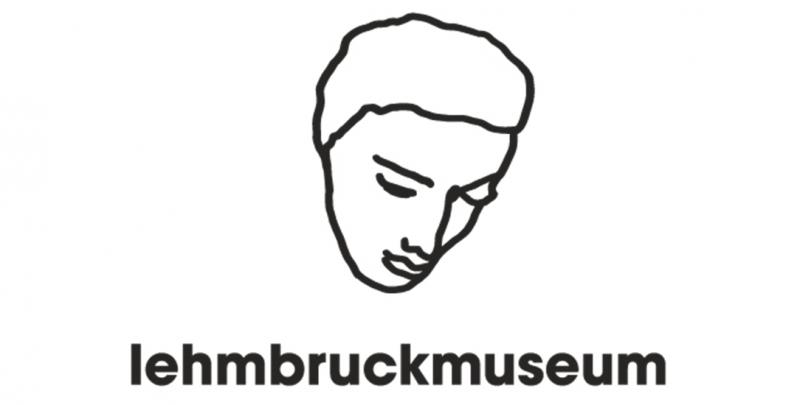 Lehmbruck Museum