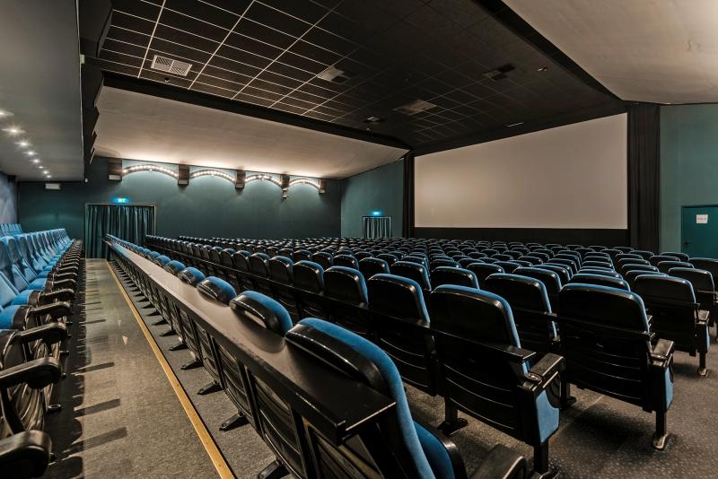 Kino Dinslaken