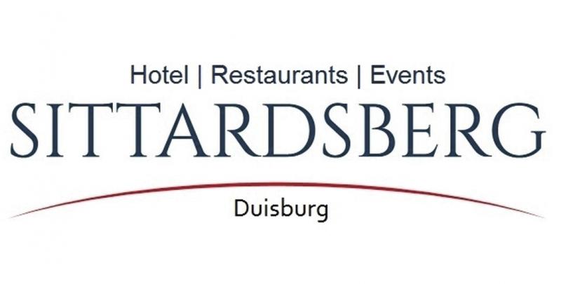 schenkels restaurant duisburg