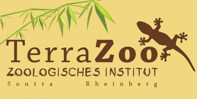 Terra Zoo Rheinberg