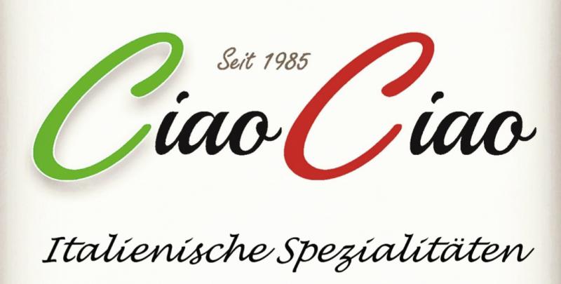 Pizzeria & Trattoria Ciao Ciao