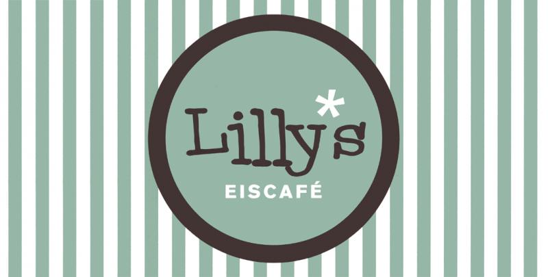Lilly's Eiscafé