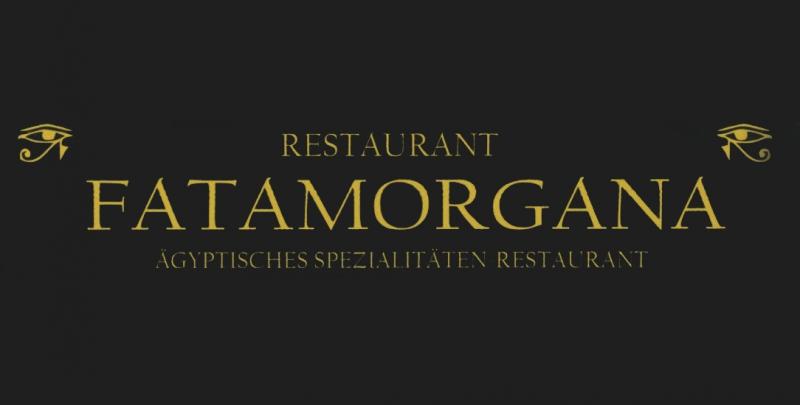 Restaurant Fatamorgana