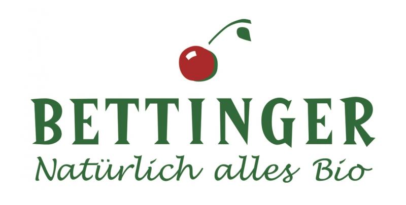 Naturkostladen & Café Bettinger