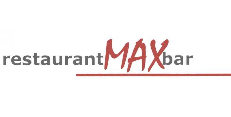 restaurantMAXbar