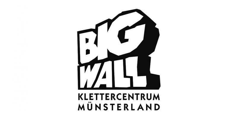 Big Wall Klettercentrum Münsterland