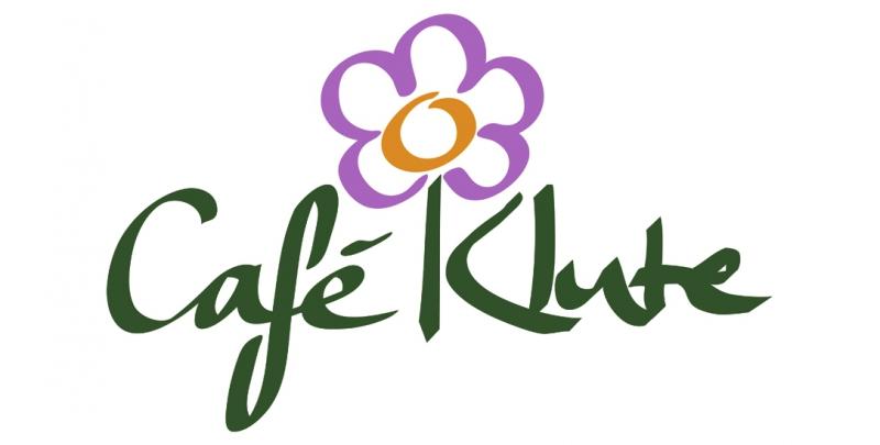 Café Klute