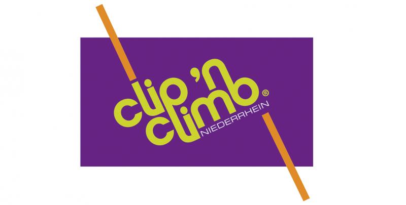 Clip'n Climb Niederrhein GmbH