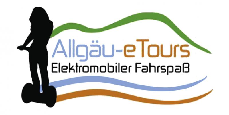 Allgäu-eTours