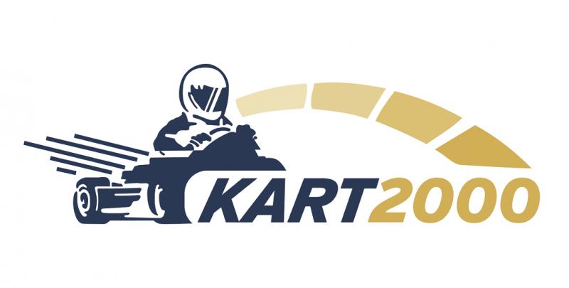 Kart2000 In- & Outdoor Kartsport Anlage