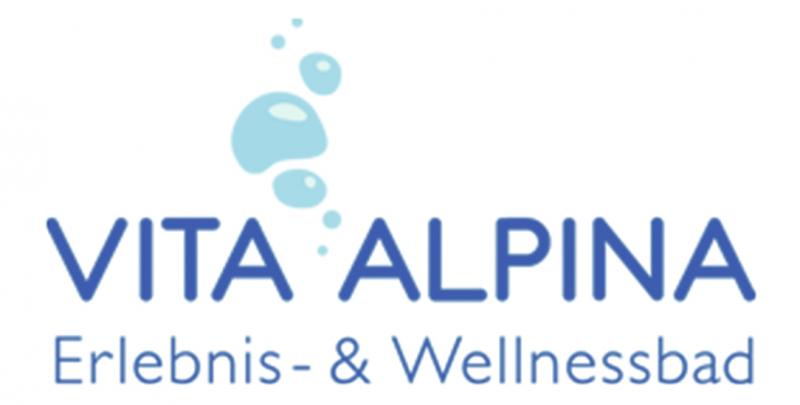 Erlebnis- & Wellnessbad Vita Alpina