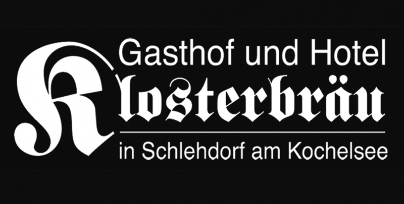 Klosterbräu Schlehdorf